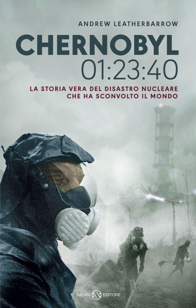 chernobyl-01-23-40-libro-andrew-leatherbarrow