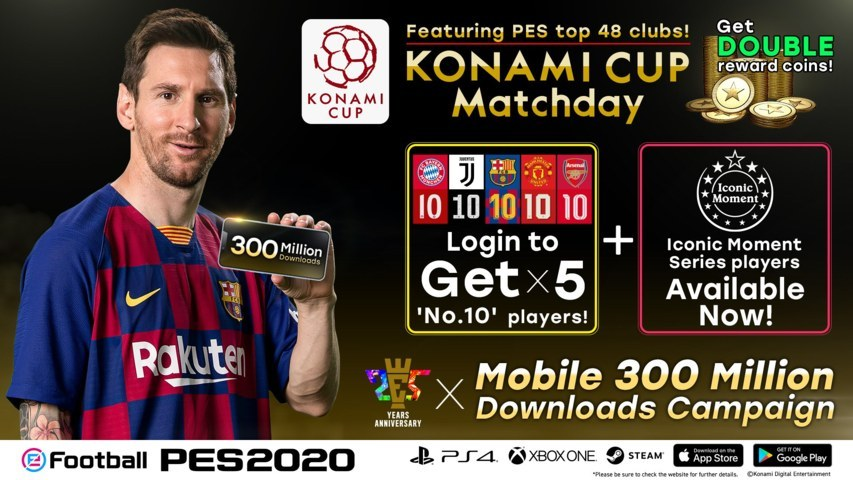 efootball-pes-2020-300-milioni-download-mobile-copertina