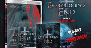 everybloody's-end-bluray-dvd-copertina