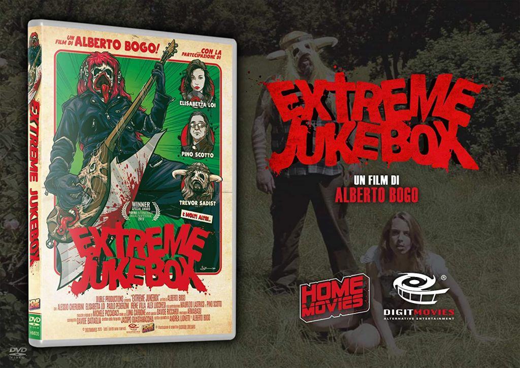 extreme-jukebox-terror-02