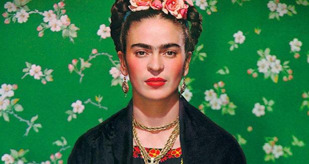 Frida – Viva la vida- Recensione del Bluray del film di Giovanni Troilo