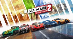 gearl-club-unlimited-2-tracks-edition-switch-copertina