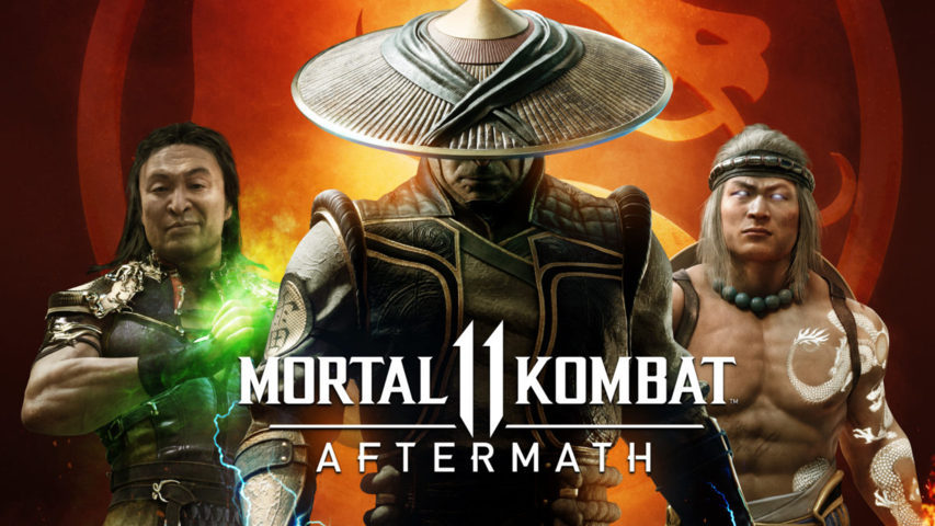 mortal-kombat-11-aftermath-recensione-copertina