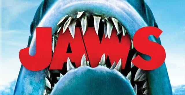 Nuovi Classici Universal Pictures in 4K