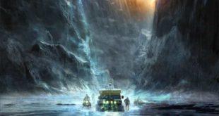 passage-to-mars-recensione-film-copertina