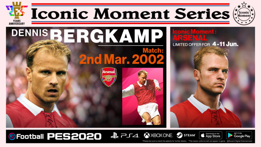 PES2020_IconicMoment_ARS_PIRES_0604-0611