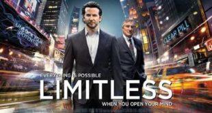 racconti-cinema-limitless-bradley-cooper-robert-de-niro-poster