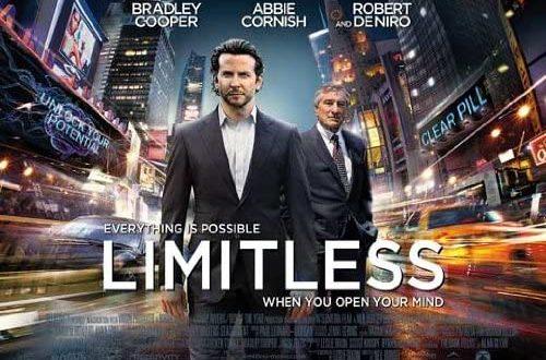 Racconti di Cinema – Limitless di Neil Burger con Bradley Cooper, Robert De Niro ed Abbie Cornish