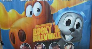 racconti-cinema-rocky-bullwinkle-robert-de-niro-poster