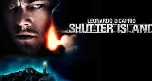 racconti-cinema-shutter-island-copertina