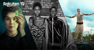 rakuten-tv-luglio-grandi-anteprime-copertina