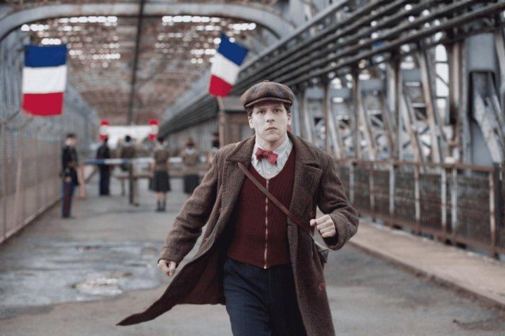 resistance-la-voce-del-silenzio-recensione-film-01