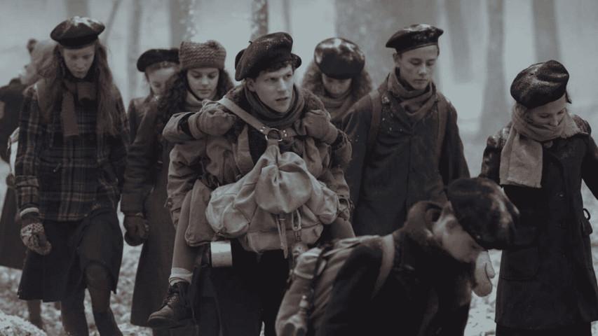 resistance-la-voce-del-silenzio-recensione-film-03