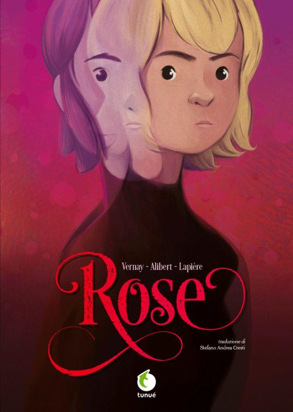 rose-libreria-con-tunue-01
