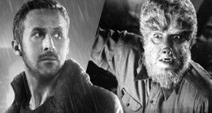 ryan-gosling-wolfman-reboot-copertina