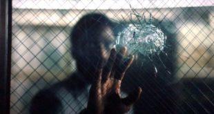 tenet-il-3-agosto-cinema-inception-copertina