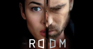 the-room-recensione-film-copertina