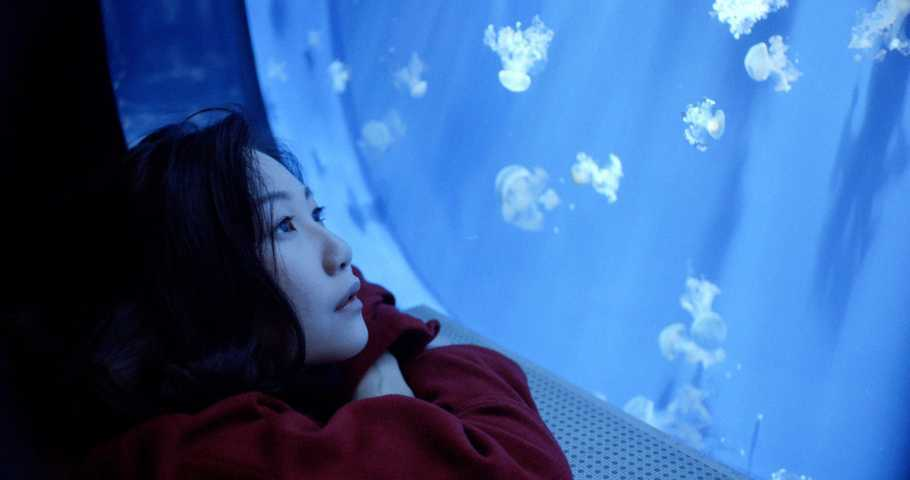 white-flowers-recensione-film-03