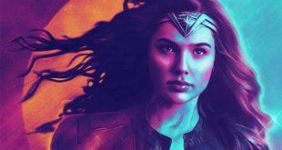 wonder-woman-titans-of-cult-video-unboxing-copertina