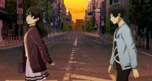 anche-se-il-mondo-finisse-domani-anime-factory-copertina