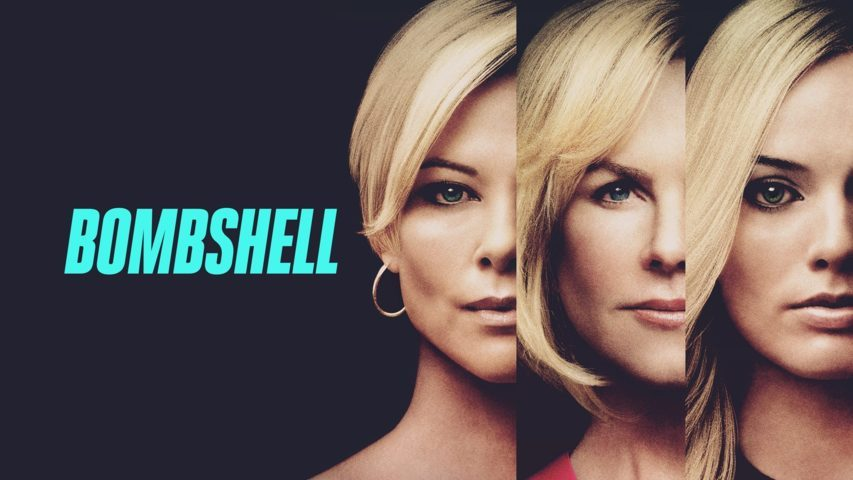 bombshell-recensione-bluray-film-copertina