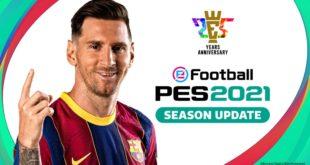 efootball-pes-2021-season-update-annuncio-copertina