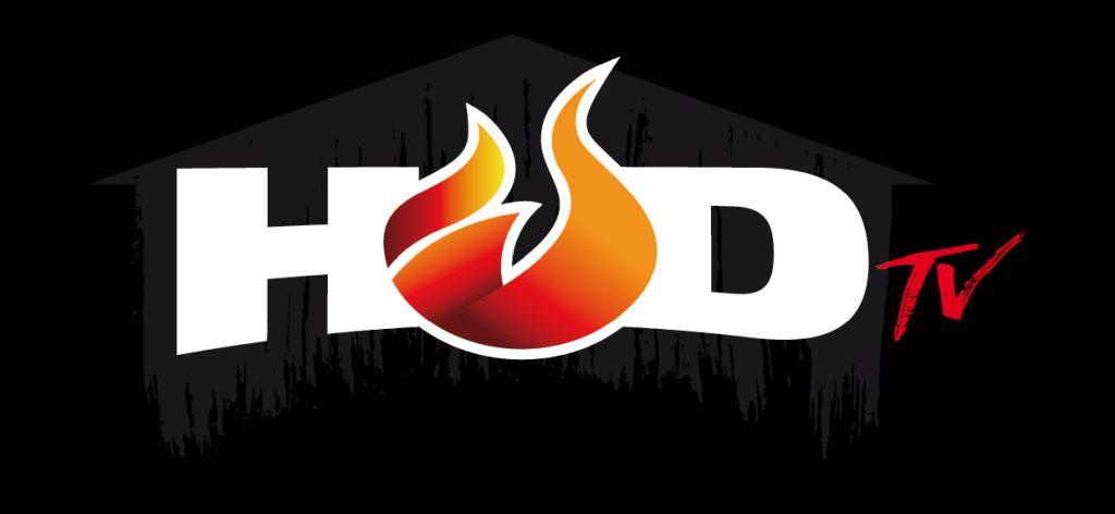 hodtv-piattaforma-horror