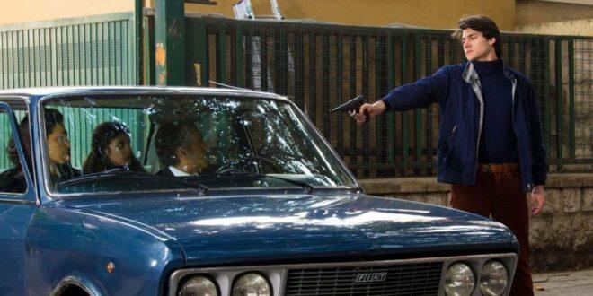 Il Delitto Mattarella – Aurelio Grimaldi racconta la storia dell'omicidio del fratello dell'attuale Presidente della Repubblica – Recensione