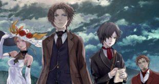 l-impero-dei-cadaveri-dvd-bluray-anime-factory-copertina