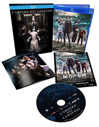 l-impero-dei-cadaveri-dvd-bluray-pack
