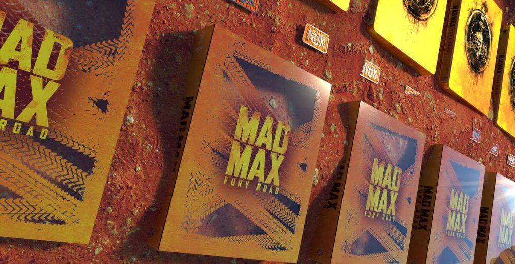 mad-max-fury-road-titans-of-cult-unboxing-copertina