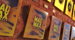 mad-max-fury-road-titans-of-cult-unboxing-copertina