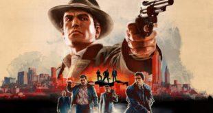 mafia-definitive-edition-primo-gameplay-copertina