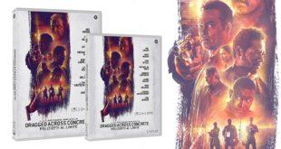 mustang-45-nuovi-titoli-dvd-bluray-Dragged-across-concrete