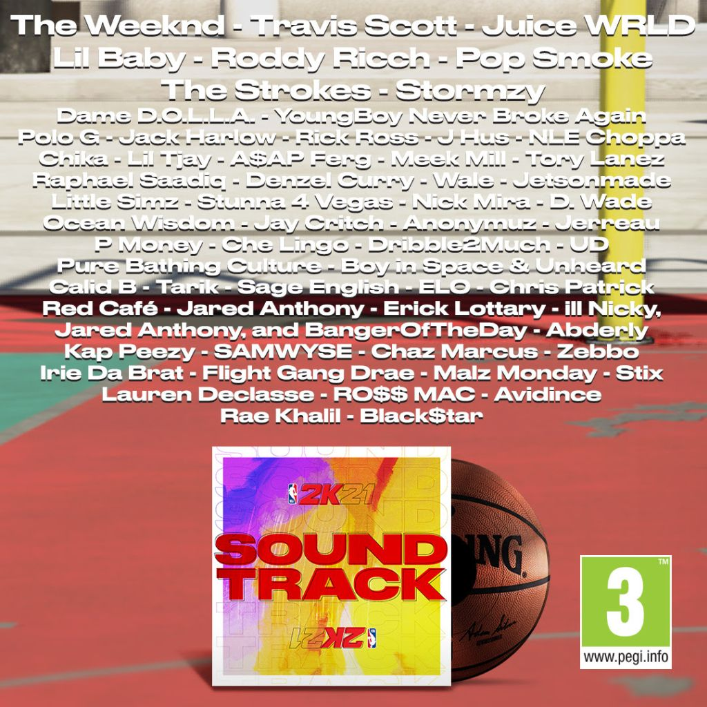 nba-2k21-colonna-sonora-unitedmasters
