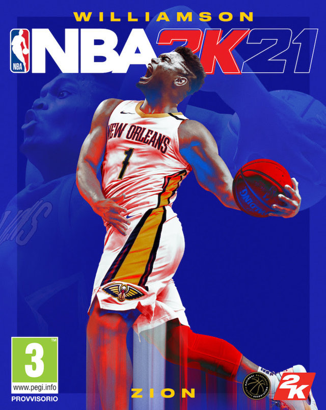 nba-2k21-zion-williamson-copertina