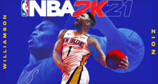 nba-2k21-zion-williamson-copertina-cover