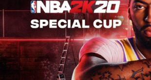 PlayStation Plus – Continuano i festeggiamenti