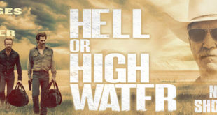 racconti-cinema-hell-high-wate-rjeff-bridges-poster