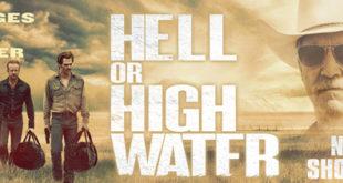 racconti-cinema-hell-high-wate-rjeff-bridges-poster