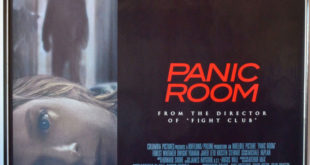 racconti-cinema-panic-room-fincher-jodie-foster-copertina.
