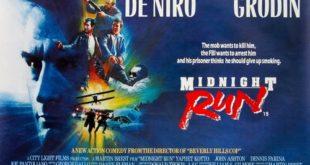 racconti-cinema-prima-mezzanotte-robert-de-niro-grodin-poster
