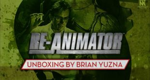 re-animator--unboxing-brian-yuzna-copertina