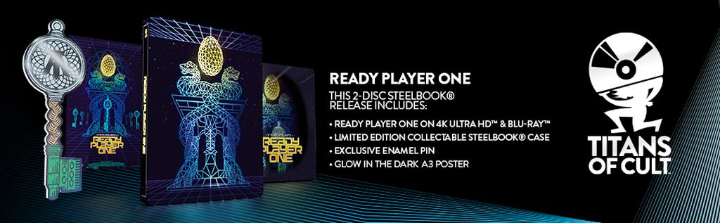 ready-player-one-titants-of-cult-steelbook-01