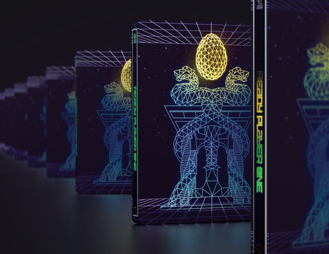 ready-player-one-titants-of-cult-steelbook-cover
