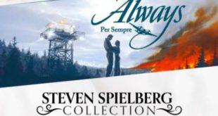 steven-spielberg-collection-dvd-bluray-copertina
