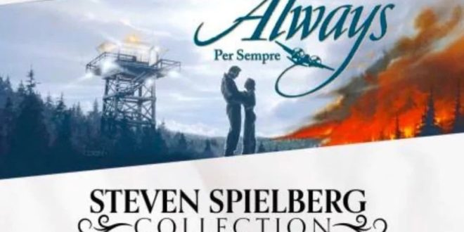 steven-spielberg-collection-dvd-bluray-copertina