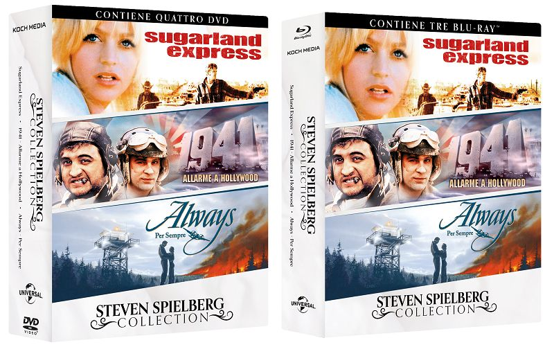 steven-spielberg-collection-dvd-bluray-pack
