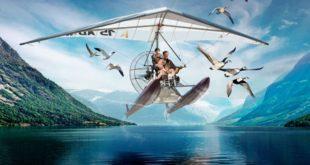sulle-ali-dell'avventura-dvd-bluray-copertina