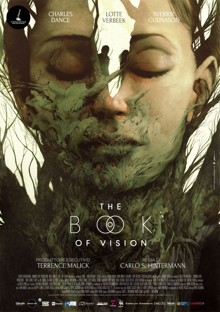 the-book-of-vision-poster